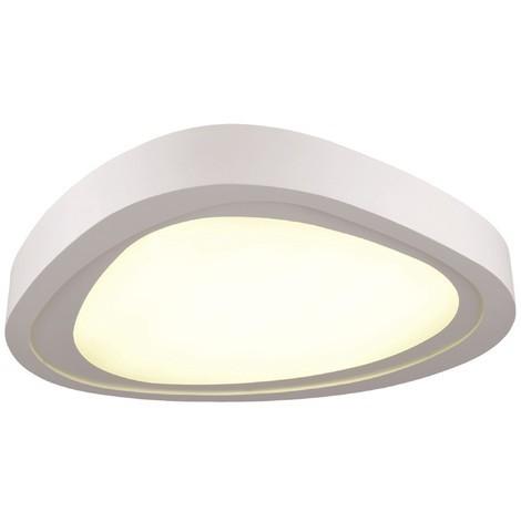 Plafón LED (111W)