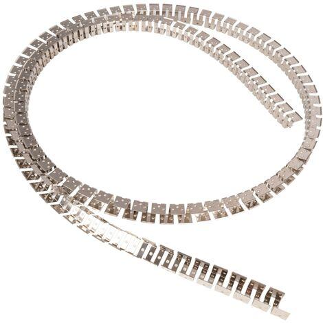 Plafón LED 24W redondo de superficie - 5 años de garantía