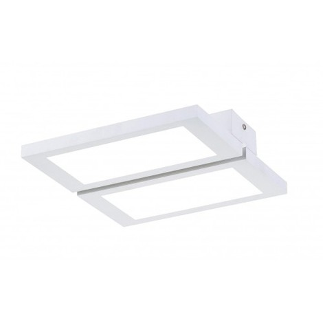 PLAFON LED 36W OR Color Blanco