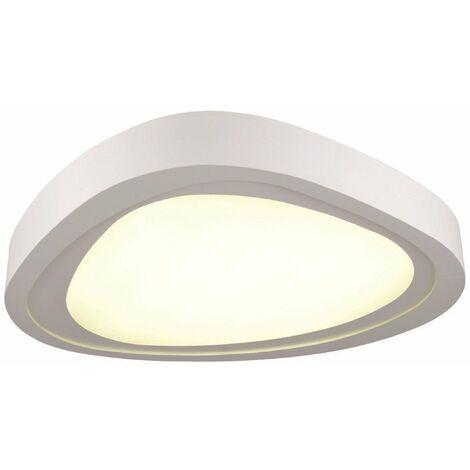 Plafón LED (48W)