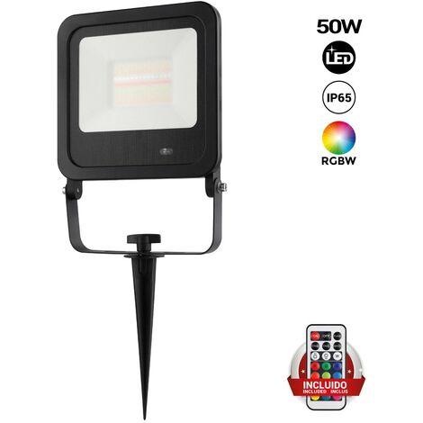 Plafón LED BASIC 18W de superficie circular 1440LM IP20