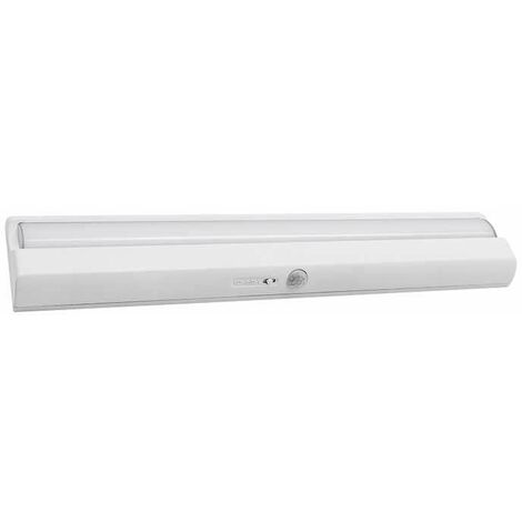 Plafón LED Cabinet Light lineal 4000K 1.5W IP20 Samsung PRO