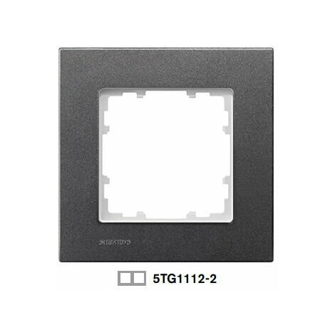Plafón LED con detector infrarrojos 12W