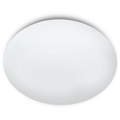 Plafón LED de techo Stan (20W)