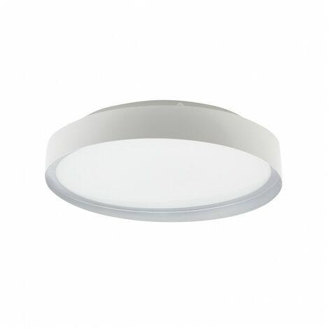 Plafón LED Dorje (circular)