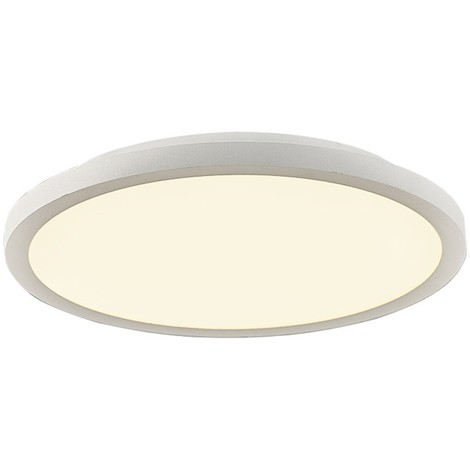 Plafón LED Doron (20-30-40-50W)