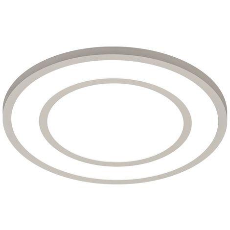 Plafón LED Doron (42 -74W) | Pequeño