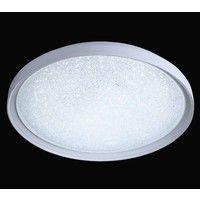 Plafón LED Gloss II (40W)