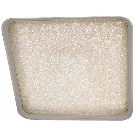 Plafón LED Gloss III (40W)