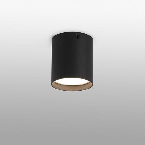 Plafón LED Haru (6W)