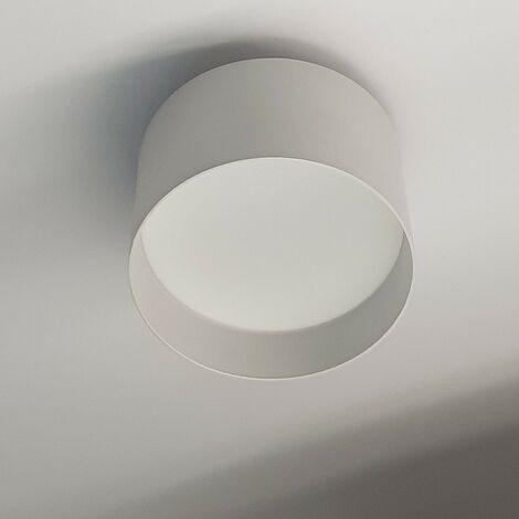 Plafón LED Ice (16W)