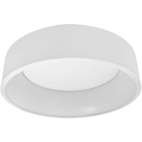Plafon LED Inteligente 24W Blanco Regulable WIFI LEDVANCE
