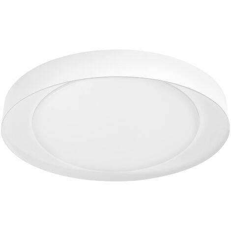 Plafon LED Inteligente 32W Blanco Regulable WIFI LEDVANCE