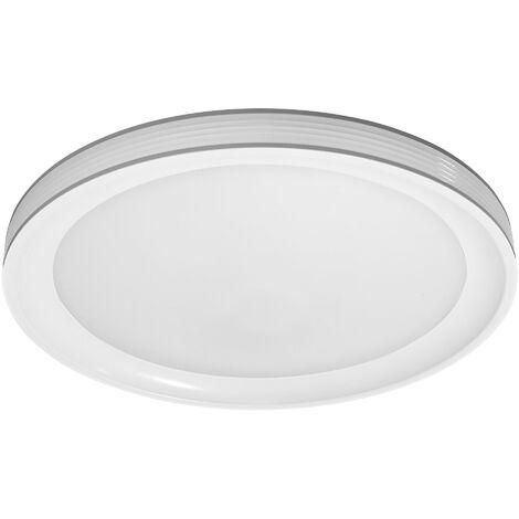 Plafon LED Inteligente 500 32W Blanco Regulable WIFI LEDVANCE