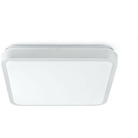 Plafón LED IRIS (15W-20W-30W)