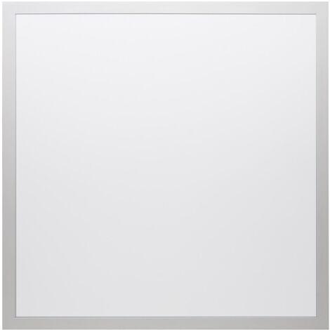 Plafón Led MARAK BIG 48W, 60x60cm, superficie, Blanco neutro - Blanco neutro