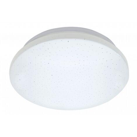 Plafón LED Paladio (36W)
