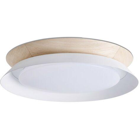 Plafón LED Tender (24W)