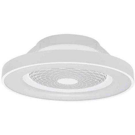 Plafón Ventilador LED Tibet (70W)