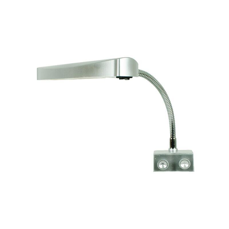 Plafoniere Per Acquari Aperti : Plafoniera lampada watt esterna per acquario bordo vasca mini