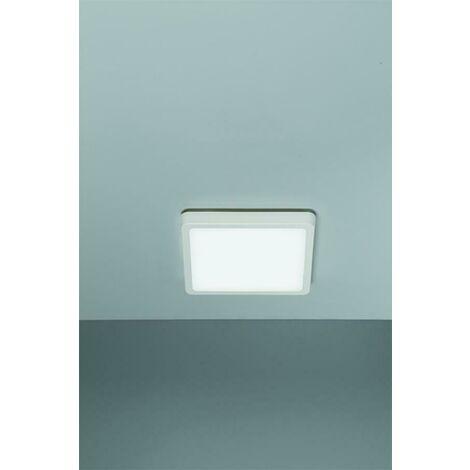 PLAFONIERA LED 18W NATURAL LIGHT 4000K 240V IP65 PLIS28/4K