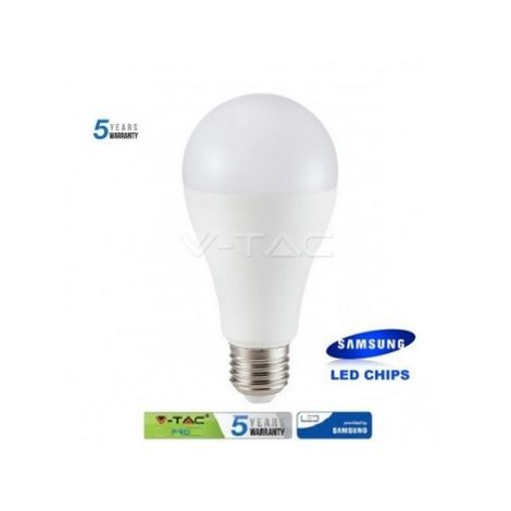 Plafoniera LED Sottopensile 10W