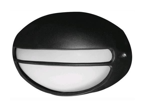 Plafoniere Da Esterno Con Palpebra : Illuminazione da esterni bricoman