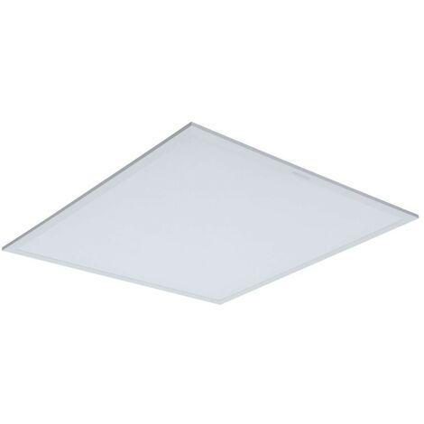 Plafonnier d'intérieur à LEDinaire Panel - Philips