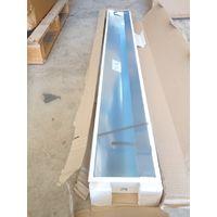 Plafonnier encastrable design pour tube T5 35/49/80W 1497X186X90mm ballast elec HFP 3912TAV/35/49/80 EDD TRILUX 4208607