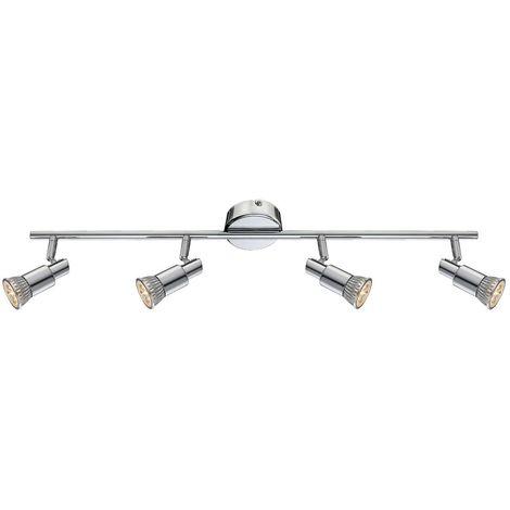 Plafonnier Lampe Led 24 Éclairage Del Salle De Plafond Luminaire Watts Séjour CtQdhrsx