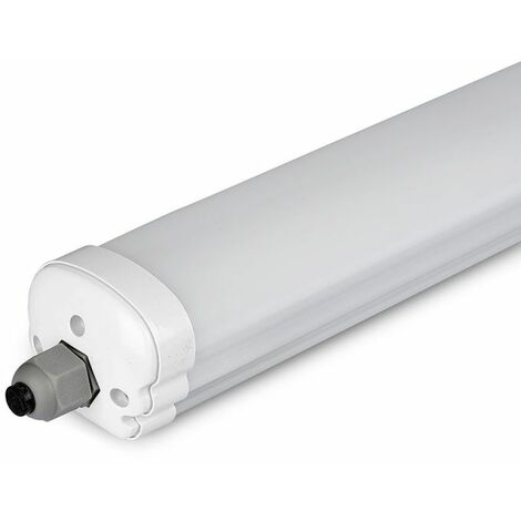 Plafonnier LED V-TAC