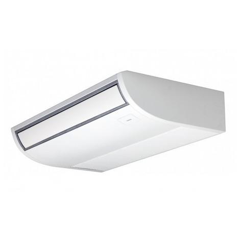 Plafonnier réversible 10KW intérieur de climatisation monosplit seul (sans son groupe extérieur) DI-SDI TOSHIBA RAV-SM1107CTP-E