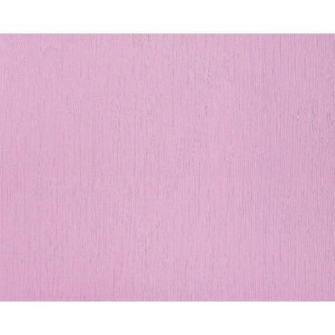 Plain wallpaper wall non-woven embossed texture EDEM 901-14 fabric textile look light violet rose 10.65 sqm (114 sq ft) XXL