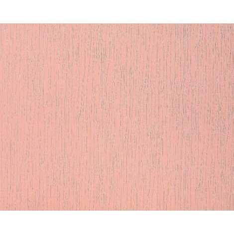Plain wallpaper wall non-woven embossed texture EDEM 901-15 fabric textile look rose 10.65 sqm (114 sq ft) XXL