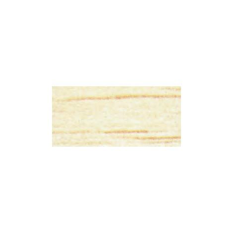Plancha balsa de 1 m de largo, 10 cm de ancho y 3 mm de grueso R.Agulló