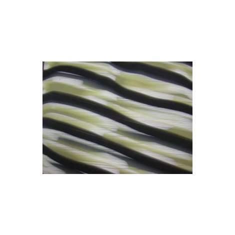 Plancha de acetato de celulosa Asta 140x60 cm 1.5mm espesor R.Agulló