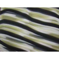 Plancha de acetato de celulosa Asta 35x30 cm, 1.5mm espesor R.Agulló