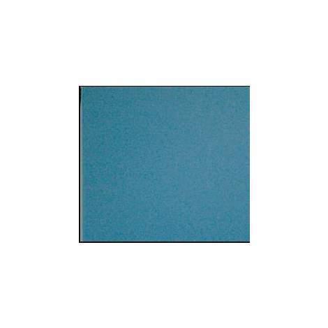 Plancha de acetato de celulosa Azul claro 35x30 cm R.Agulló