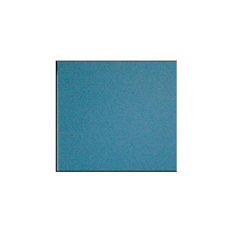 Plancha de acetato de celulosa Azul claro 70x60 cm R.Agulló