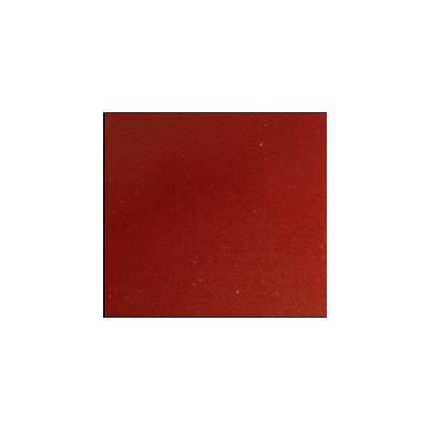 Plancha de acetato de celulosa Cobre 70x60 cm R.Agulló