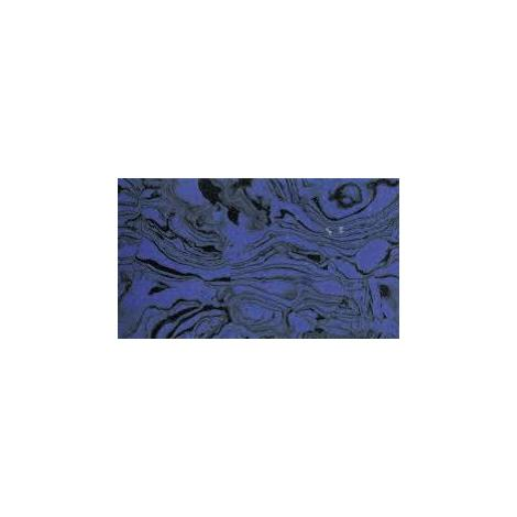 Plancha de acetato de celulosa Lapislázuli 35x30 cm R.Agulló
