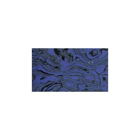 Plancha de acetato de celulosa Lapislázuli 70x60 cm R.Agulló