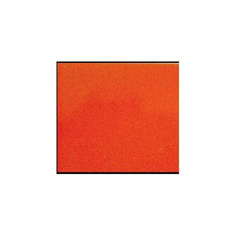 Plancha de acetato de celulosa Naranja 70x60 cm R.Agulló