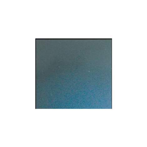 Plancha de acetato de celulosa Rutenio 35x30 cm R.Agulló