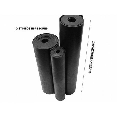 BONERVA Pavimento Alveolar Encastrable 80 Cm X 120 Cm Espesor 16 Mm