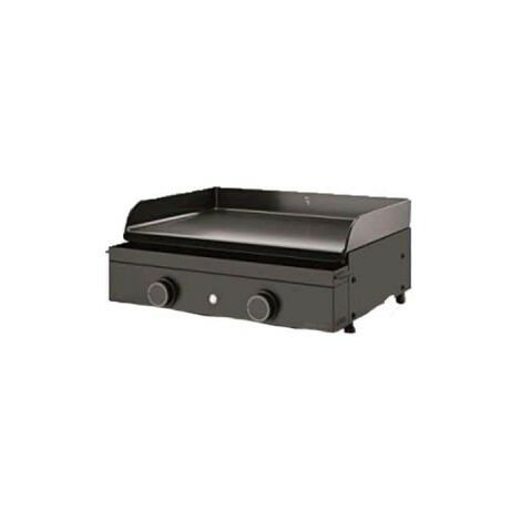 Plancha FORGE ADOUR gas grill