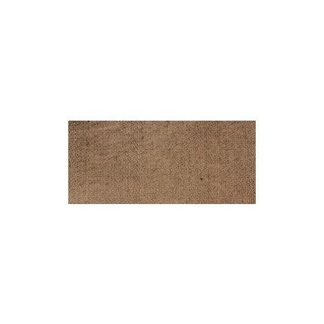 Plancha haya de 1 m de largo, 10 cm de ancho y 1 mm de grueso R.Agulló