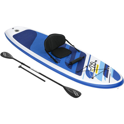 Planche de SUP Stand Up Paddle Bestway 65350 305 cm Hydro-Force Oceana