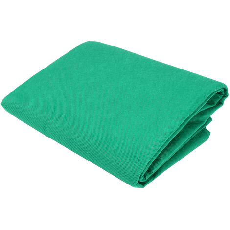 Plant frost protection Fleece 35gsm Warming Jacket Garden Cover