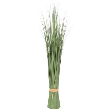 Planta artificial 124 cm